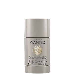 Azzaro Wanted 75 ml