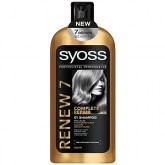Syoss Renew 7 Complete Repair