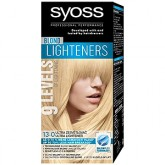 Syoss Syoss Color Lighteners 13-0 Ultra Lightener