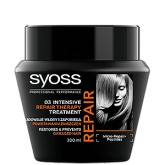 Syoss Repair Therapy