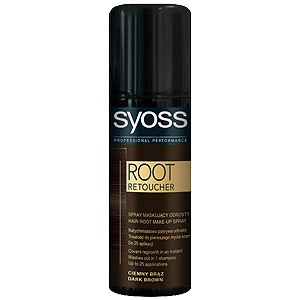 Syoss Root Retoucher