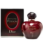 Christian Dior Dior Hypnotic Poison