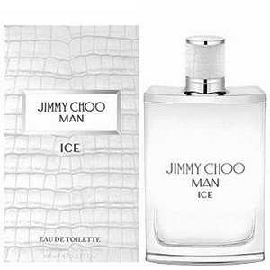 Jimmy Choo Jimmy Choo Man Ice