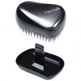 Tangle Teezer Compact Styler - Men's Groomer