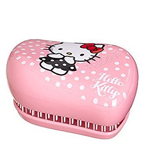 Tangle Teezer Compact Styler - Hello Kitty