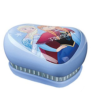 Tangle Teezer Compact Styler - Frozen