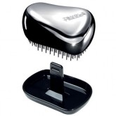 Tangle Teezer Compact Styler - Silver