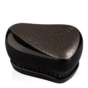 Tangle Teezer Compact Styler - Glitter Gem