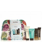 Ahava Heart of Nature