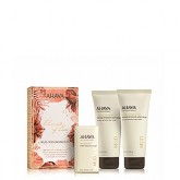 Ahava Mud-rich Moments