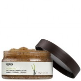 Ahava Deadsea Plants