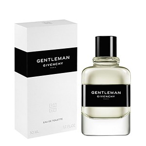 Givenchy Gentleman 2017 50 ml