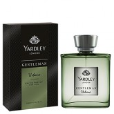Yardley Gentleman Urbane