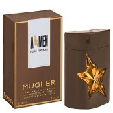 Mugler A Men Pure Havane