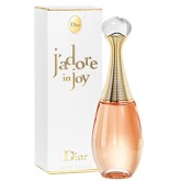 Christian Dior Dior J'adore In Joy