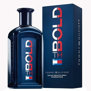 Tommy Hilfiger TH Bold