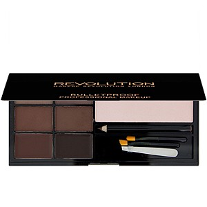 Revolution Ultra Brow