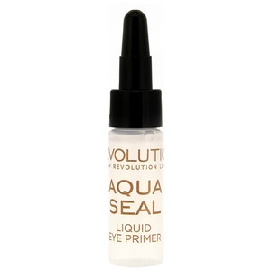 Revolution Aqua Seal 5,5 ml