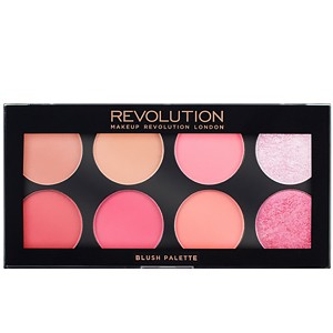 Revolution Ultra Blush