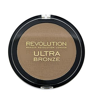 Revolution Ultra Bronze