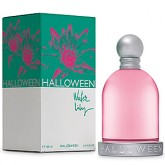 J. Del Pozo Halloween Water Lily