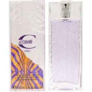 Roberto Cavalli Just Cavalli Him 60 ml