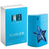 Mugler A Men Ultimate