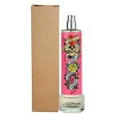 Christian Audigier Ed Hardy Women