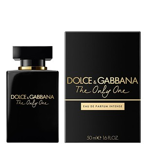 Dolce&Gabbana The Only One 100 ml