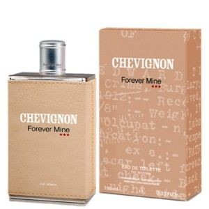 Chevignon Forever Mine For Women 30 ml