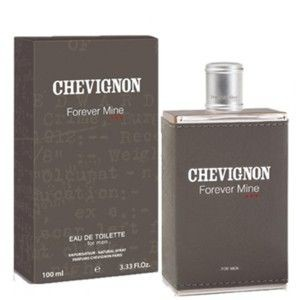 Chevignon Forever Mine For Men