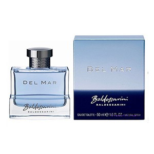 Baldessarini Del Mar 90 ml