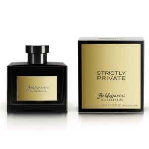 Baldessarini Strictly Private 50 ml