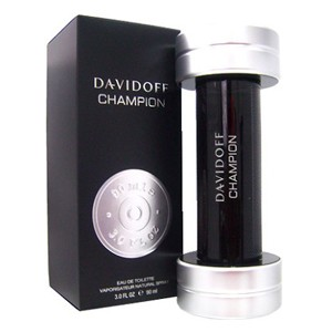 Davidoff Champion 50 ml