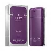Givenchy Play Intense For Her