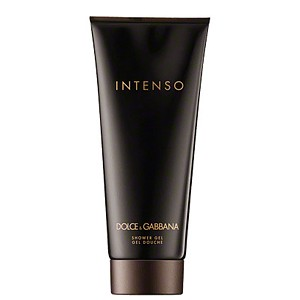 Dolce&Gabbana Intenso 200 ml