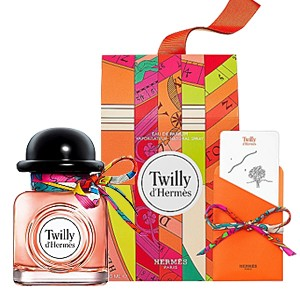 Hermes Twilly 50 ml