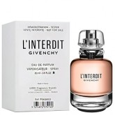 Givenchy L'Interdit