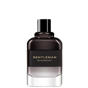 Givenchy Gentleman Tester 100 ml