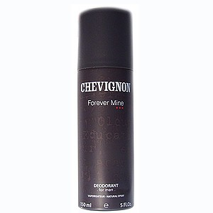 Chevignon Forever Mine For Men 150 ml