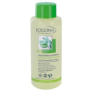 Logona BIO Wildrose & Aloe